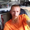 Doug, 33, Cheyenne