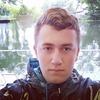 Олег, 21, г.Жыдачив