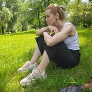 Marishka, 40, г.Москва