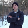 Виктор, 24, г.Копейск
