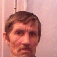 иван васильевич гребе, 62 года, Дева, Бреды