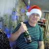 Александр, 51, г.Острогожск