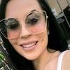 Zara, 34, Atlanta
