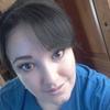 Катерина, 29, г.Ашитково