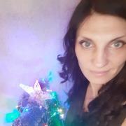 Анна 38 Александров