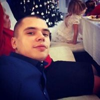 Макс, 23 года, Козерог, Челябинск