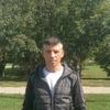 Коля, 40, г.Новосибирск
