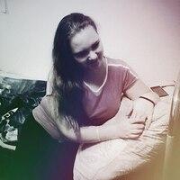 Екатерина, 24 года, Скорпион, Абакан