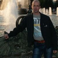 Андрей, 43 года, Телец, Ростов-на-Дону