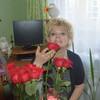 Екатерина, 56, г.Казань