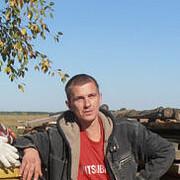 Андрей 50 Яровое