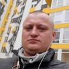 Вася, 30, г.Днепр