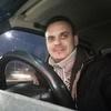 Nikolay, 40, Vyselki