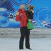 Екатерина, 37, г.Камень-на-Оби