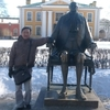 domovoy, 44, г.Адана
