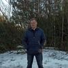 Сергей, 53, г.Лиепая