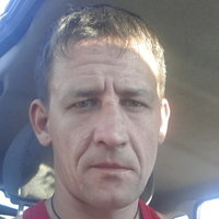 Вася, 34 года, Телец, Нижний Новгород