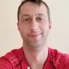 Aleksandr Simakov, 43, Ozyorsk
