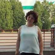 Галина 27 Ханты-Мансийск