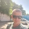 Sergey, 33, г.Мариуполь