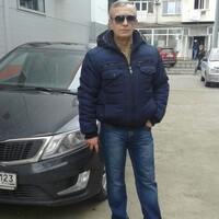 Александр Новиков, 59 лет, Телец, Туапсе