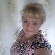 татьяна 47 лет (Дева) Вязьма