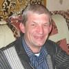 Макс, 40, г.Можайск