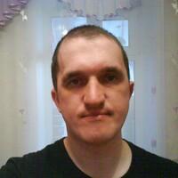 АЛЕКСЕЙ, 36 лет, Лев, Омск