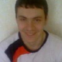 Саша, 36 лет, Козерог, Березань
