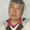 Сатылган Молдоталипов, 52, г.Бишкек