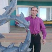 Владимир, 35 лет, Скорпион, Воронеж