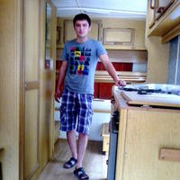 Макс, 34 года, Водолей, Бишкек