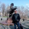 Виктор, 38, г.Мариуполь