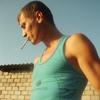 Виталий, 34, г.Мстиславль