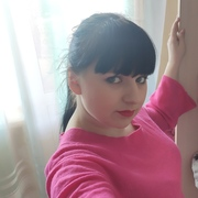 Екатерина Павленко 29 Бровары