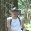 Александр, 46, г.Красноярск