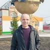 Андрей, 44, г.Тюмень