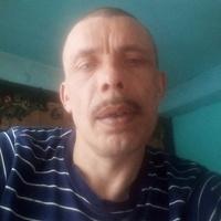 Алексей, 43 года, Водолей, Екатеринбург