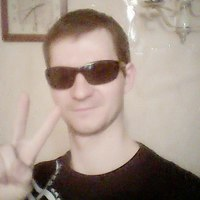 Макс, 38 лет, Рак, Новокузнецк
