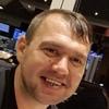 Szása, 39, Carlsbad