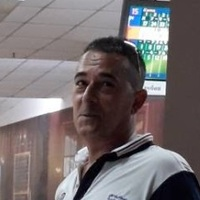 Ed, 48 лет, Водолей, Запорожье