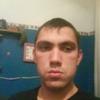 Виктор, 33, г.Южно-Курильск