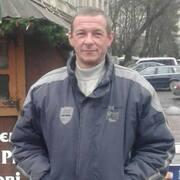 Дмитрий 51 Каменец-Подольский