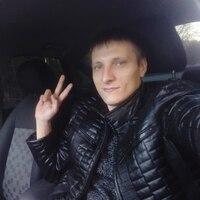 Vitali4, 33 года, Козерог, Красноярск
