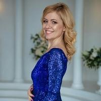 Светлана, 39 лет, Овен, Челябинск