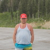 Sergey, 47, Achinsk
