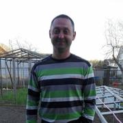 Алексей 38 лет (Лев) Ковров
