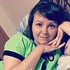 Aleksandra, 43, Mirny