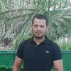 maks, 33, Adana