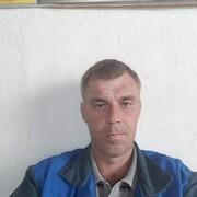 Евгений 41 год (Близнецы) хочет познакомиться в Алге